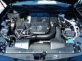 2014 Black Mercedes-Benz SLK 250 Roadster  photo #7