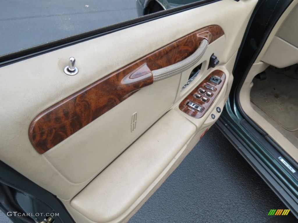 2001 lincoln town car executive door panel photos. Black Bedroom Furniture Sets. Home Design Ideas