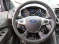 2014 White Platinum Ford Escape SE 1.6L EcoBoost  photo #34