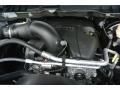 2014 1500 Express Regular Cab 4x4 5.7 Liter HEMI OHV 16-Valve VVT MDS V8 Engine