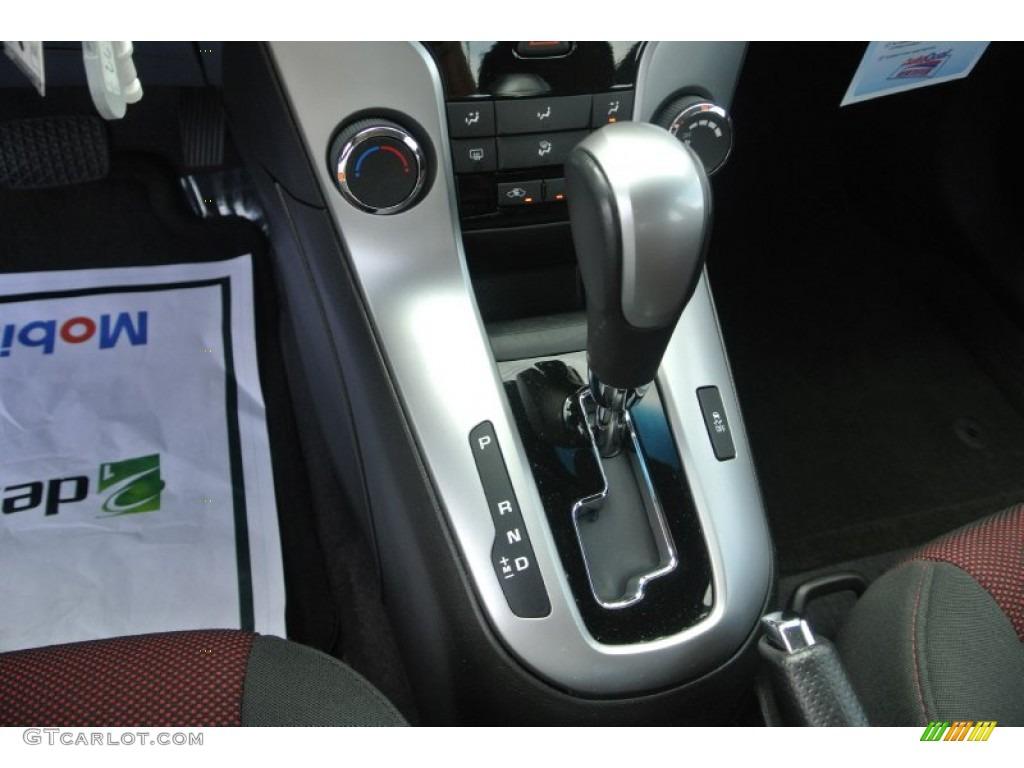 2011 chevrolet cruze eco 6 speed automatic transmission photo 86929681. Black Bedroom Furniture Sets. Home Design Ideas