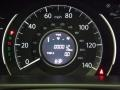 2014 Twilight Blue Metallic Honda CR-V LX  photo #21