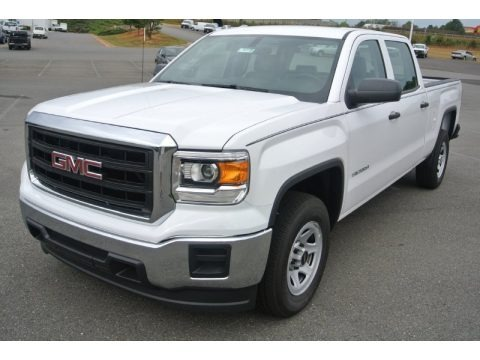 2014 gmc sierra 1500 crew cab data info and specs. Black Bedroom Furniture Sets. Home Design Ideas