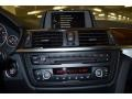 Black Controls Photo for 2014 BMW 3 Series #86986145