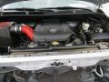 2011 Silver Sky Metallic Toyota Tundra SR5 CrewMax  photo #26