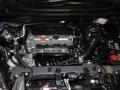 2014 Polished Metal Metallic Honda CR-V EX-L AWD  photo #32