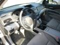 2014 Alabaster Silver Metallic Honda CR-V EX AWD  photo #16