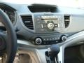 2014 Alabaster Silver Metallic Honda CR-V EX AWD  photo #18