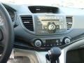 2014 Twilight Blue Metallic Honda CR-V EX-L AWD  photo #18
