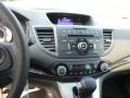2014 Mountain Air Metallic Honda CR-V EX-L AWD  photo #18