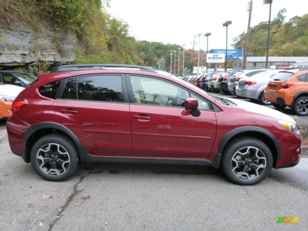 2015 Subaru Crosstrek Specs | 2017 - 2018 Best Cars Reviews