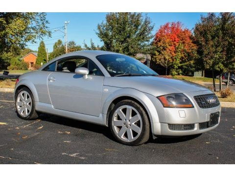 2005 audi tt 1 8t quattro coupe data info and specs. Black Bedroom Furniture Sets. Home Design Ideas