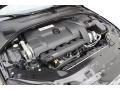 2014 S80 T6 AWD Platinum 3.0 Liter Turbocharged DOHC 24-Valve VVT Inline 6 Cylinder Engine