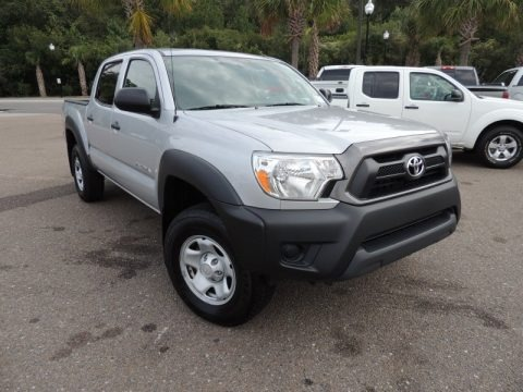 2013 toyota tacoma v6 prerunner double cab data info and specs. Black Bedroom Furniture Sets. Home Design Ideas