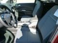 2014 Sunset Ford Escape SE 1.6L EcoBoost 4WD  photo #8