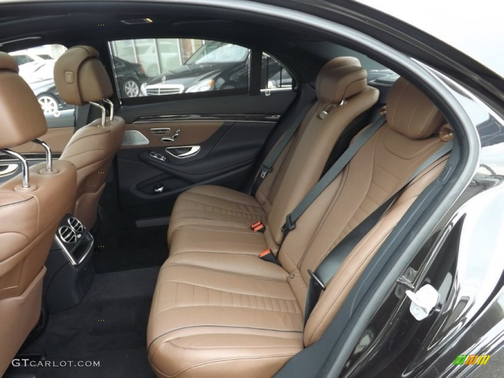 car interior color change 2012 lexus lfa coupe interior photo 60362919 gtcarlot com nut brown. Black Bedroom Furniture Sets. Home Design Ideas