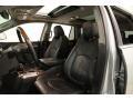 2010 Quicksilver Metallic Buick Enclave CXL AWD  photo #5