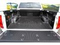 2014 Tundra Limited Double Cab 4x4 Trunk