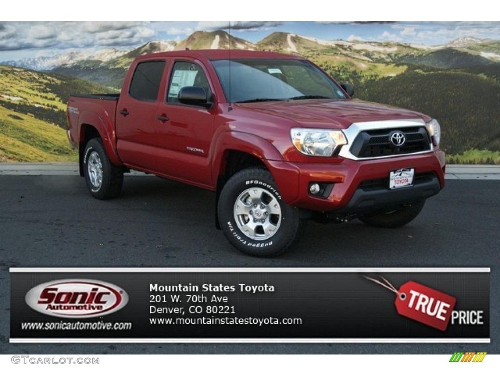 Honda tacoma horse trailer autos post for Taggart motors portland texas