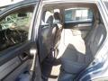 2011 Glacier Blue Metallic Honda CR-V EX-L 4WD  photo #9