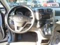 2011 Glacier Blue Metallic Honda CR-V EX-L 4WD  photo #12