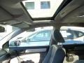 2011 Glacier Blue Metallic Honda CR-V EX-L 4WD  photo #13