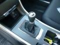 Black Transmission Photo for 2014 Honda Accord #87124317