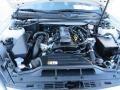 2013 Circuit Silver Hyundai Genesis Coupe 2.0T Premium  photo #21