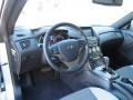 2013 Circuit Silver Hyundai Genesis Coupe 2.0T Premium  photo #29