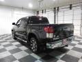 2013 Black Toyota Tundra Texas Edition CrewMax 4x4  photo #5
