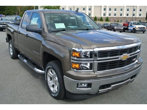 2014 chevrolet silverado 1500 lt z71 double cab 4x4 data info and specs. Black Bedroom Furniture Sets. Home Design Ideas