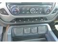 Jet Black Controls Photo for 2014 GMC Sierra 1500 #87172314