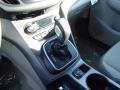 2014 Deep Impact Blue Ford Escape SE 2.0L EcoBoost 4WD  photo #20