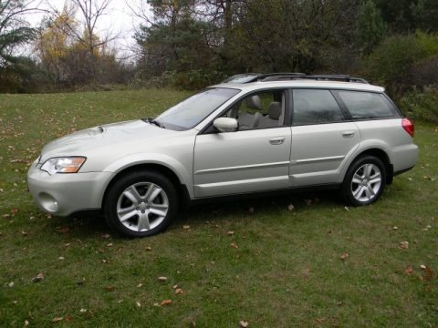 2006 subaru outback 2 5 xt limited wagon data info and specs. Black Bedroom Furniture Sets. Home Design Ideas