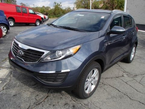 2013 kia sportage data info and specs. Black Bedroom Furniture Sets. Home Design Ideas