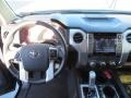 2014 Black Toyota Tundra TSS Double Cab  photo #30