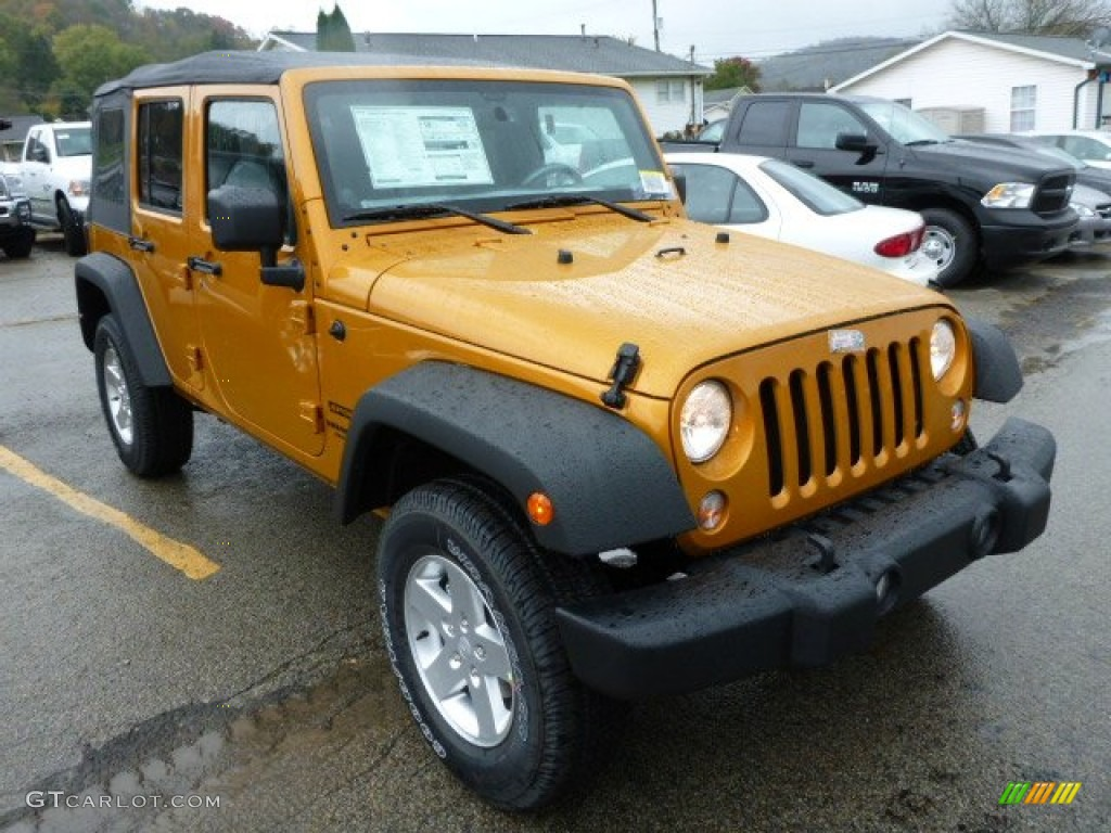 2012 jeep wrangler rhd submited images