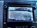 2013 Black Chevrolet Silverado 1500 LTZ Extended Cab 4x4  photo #17