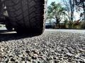 2013 Black Chevrolet Silverado 1500 LTZ Extended Cab 4x4  photo #22