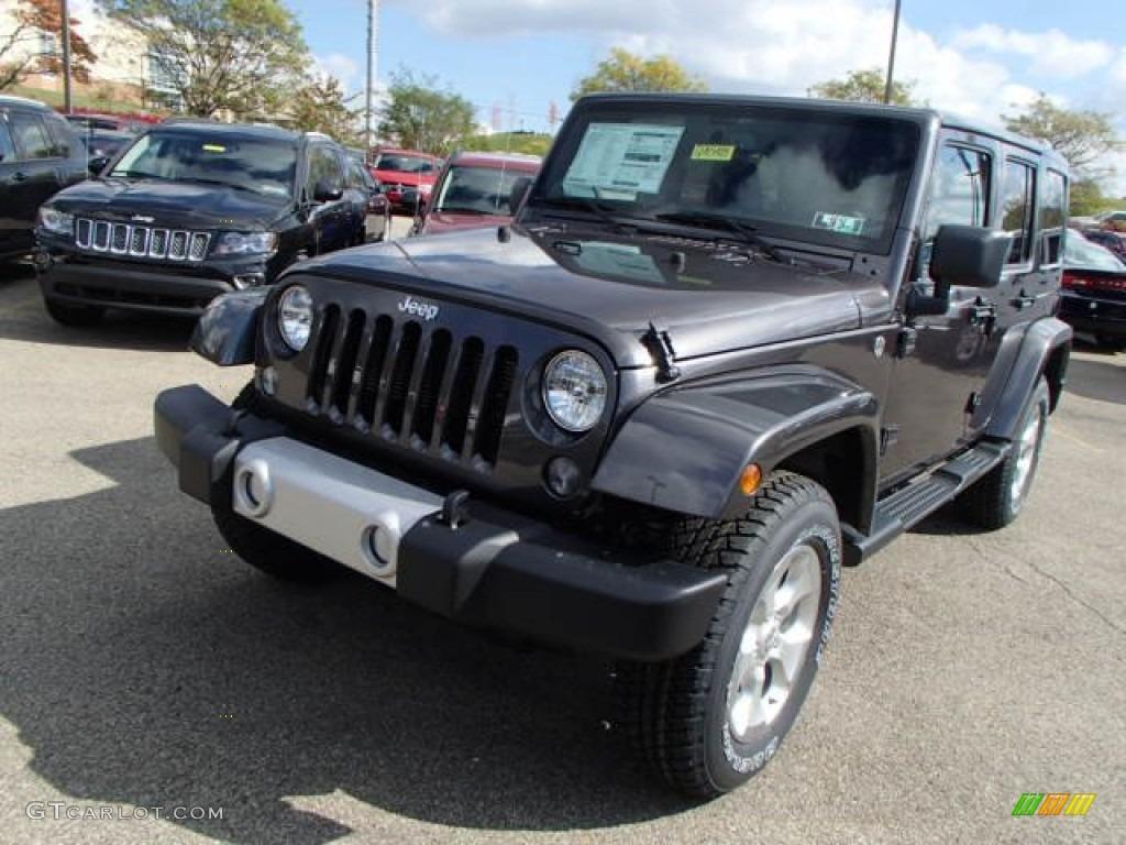 2014 jeep wrangler unlimited prices aol autos autos weblog autos. Cars Review. Best American Auto & Cars Review