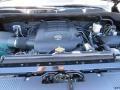 2014 Black Toyota Tundra SR5 Double Cab  photo #19