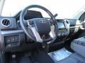 2014 Black Toyota Tundra SR5 Double Cab  photo #26