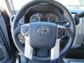 2014 Black Toyota Tundra SR5 Double Cab  photo #31