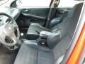 Dark Slate Gray Front Seat Photo for 2003 Dodge Neon #87256665