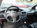 Dark Slate Gray Dashboard Photo for 2003 Dodge Neon #87256710