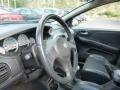 Dark Slate Gray Steering Wheel Photo for 2003 Dodge Neon #87256779