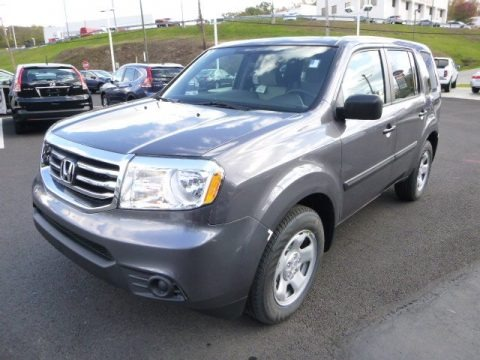2014 honda pilot lx 4wd data info and specs for 2014 honda pilot dimensions