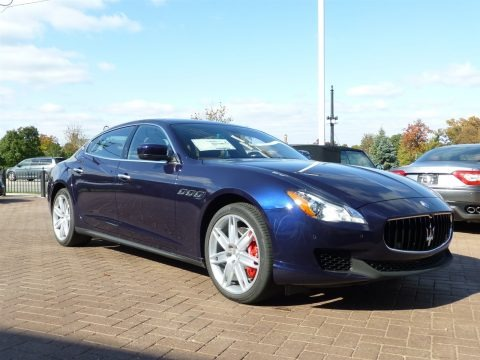 2014 maserati quattroporte s q4 awd data info and specs. Black Bedroom Furniture Sets. Home Design Ideas