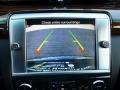 Blu Passione (Passion Blue) - Quattroporte S Q4 AWD Photo No. 20