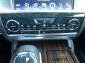 Controls of 2014 Quattroporte S Q4 AWD